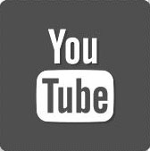 Benefit Service youtube